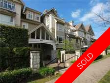 Lower Lonsdale Condo for sale:  2 bedroom 863 sq.ft. (Listed 2010-12-14)