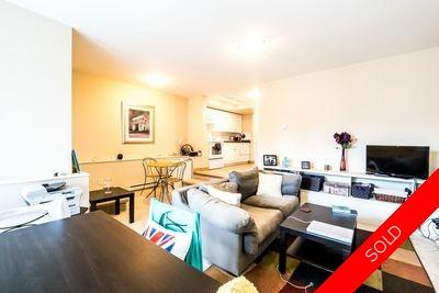 Lower Lonsdale Duplex for sale:  4 bedroom 2,347 sq.ft. (Listed 2017-06-20)